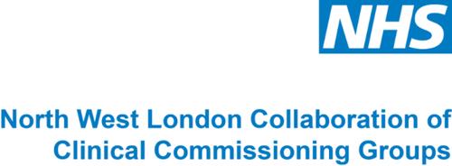 NHS Equalities Objectives Workshops