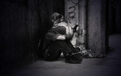Homelessness Law